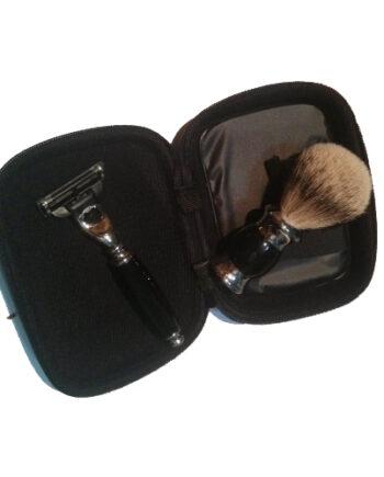 Exclusive Shaving Kit