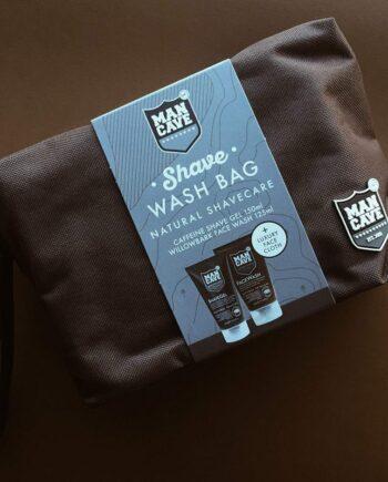 shave wash bag 3